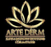 arte derm