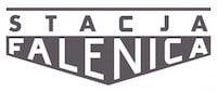 kinokawiarnia-stacja-falenica-STACJA_FALENICA_logo