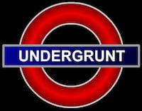 undergrunt