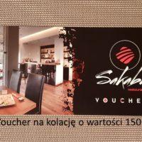 kolacja_w_restauracji_SAKABE_w_Falenicy