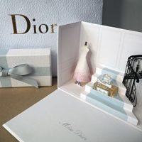 miss_Dior