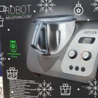 Robot Kuchenny Hoffen
