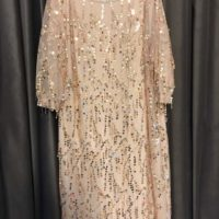 Sukienka P&V