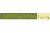 badylarnia