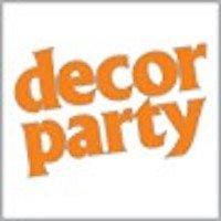 decor-party-logo-1497260709