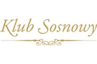 klub sosnowy