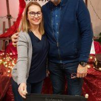 gwiazdobranie_2018_25
